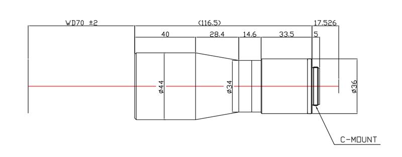 电路 电路图 电子 原理图 800_313