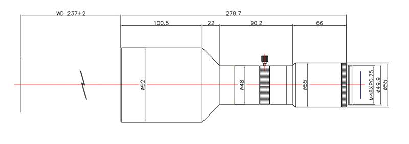 tcld55a571u电路图