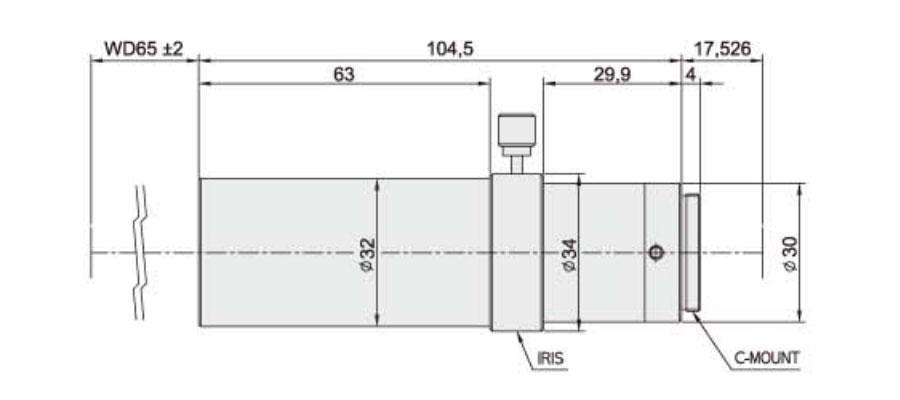 电路 电路图 电子 原理图 900_400