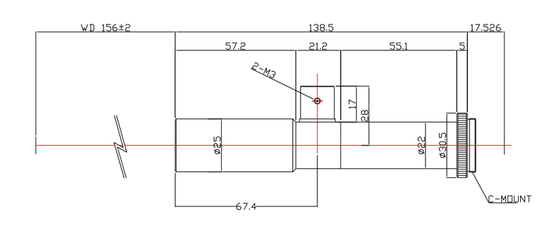 电路 电路图 电子 原理图 799_331