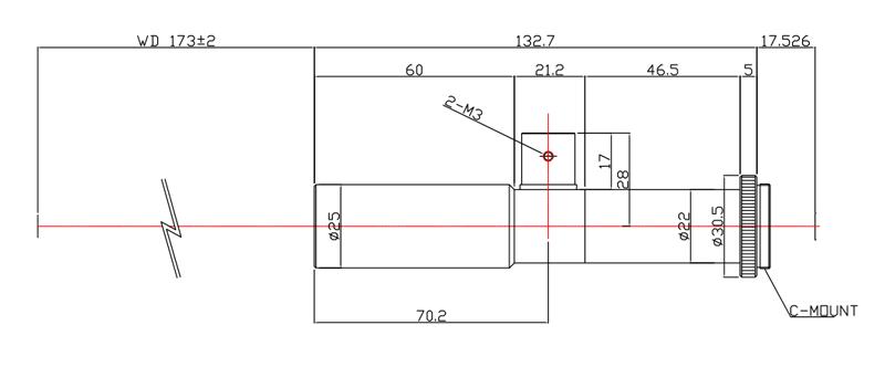 电路 电路图 电子 户型 户型图 平面图 原理图 800_332