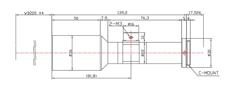 电路 电路图 电子 原理图 800_298