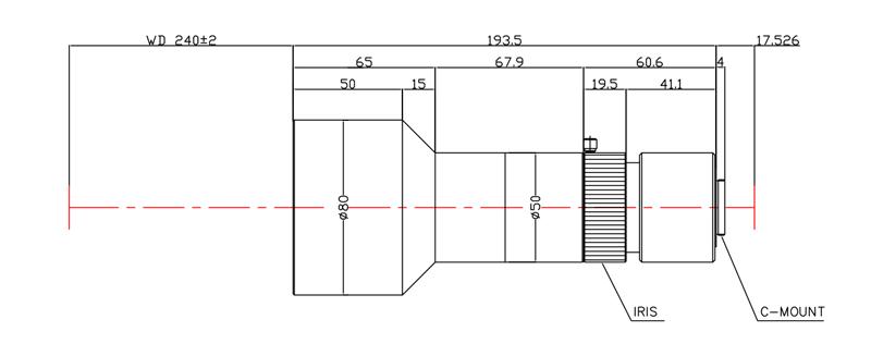 tcl2913f电路图
