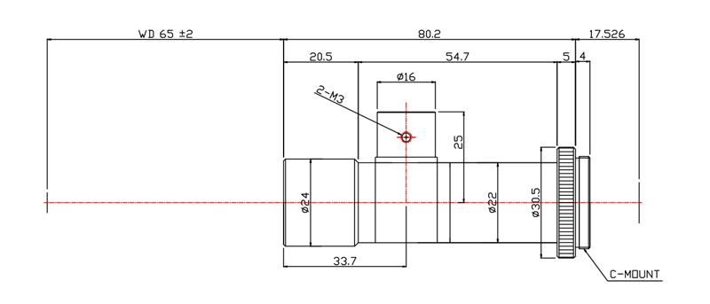 tcl 2111d电路图