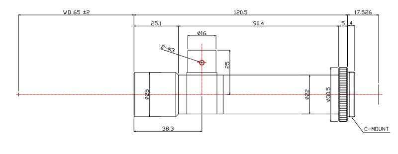 电路 电路图 电子 原理图 800_310