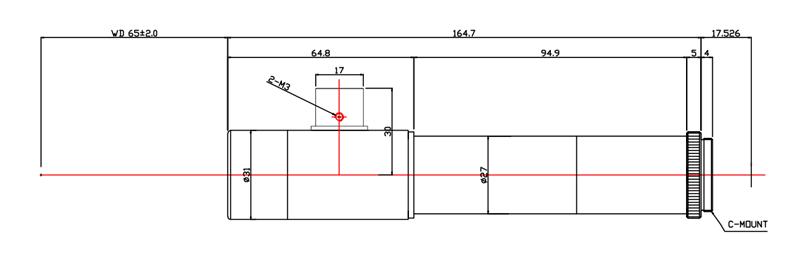 电路 电路图 电子 原理图 800_263