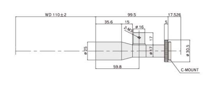 tcl2516babl电路图
