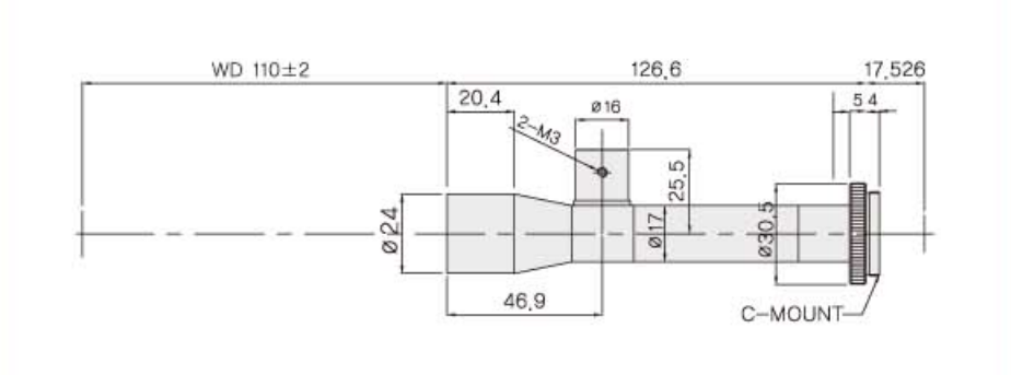 电路 电路图 电子 原理图 924_343