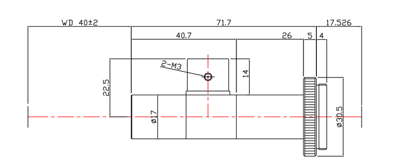 tcl29a71电路图