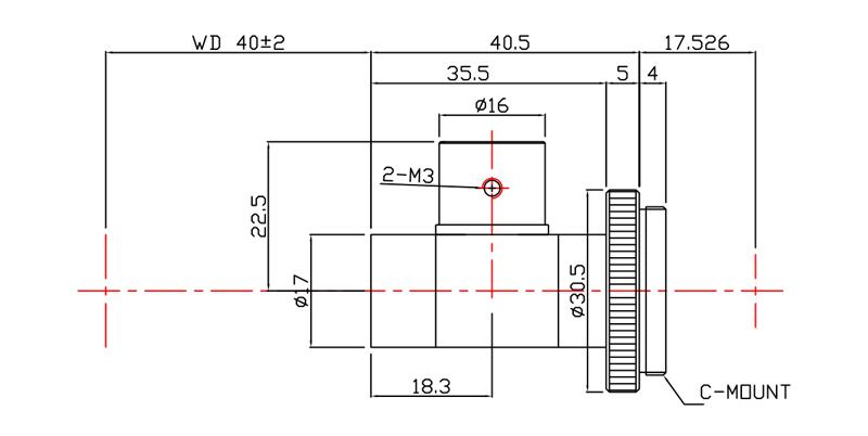 电路 电路图 电子 原理图 800_402