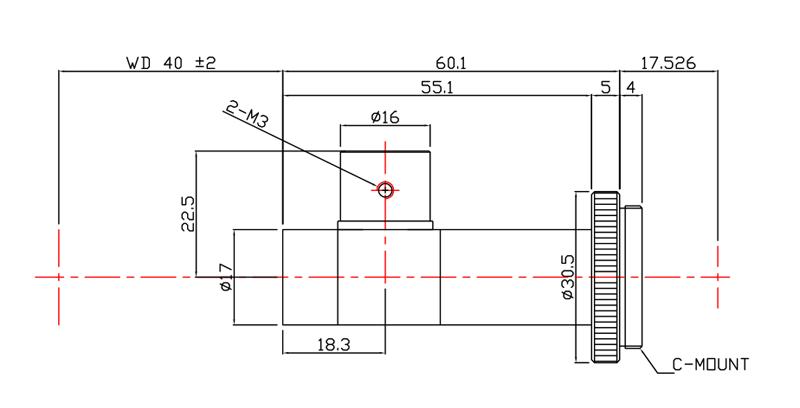 tcl2575d行电路