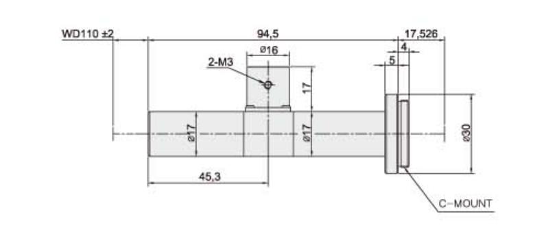 电路 电路图 电子 原理图 809_364